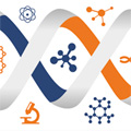 Dna forum logo