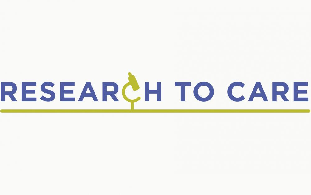Research To Care
