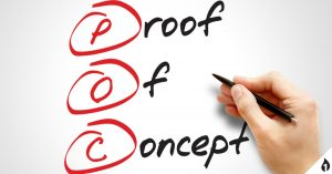 Proofofconcept
