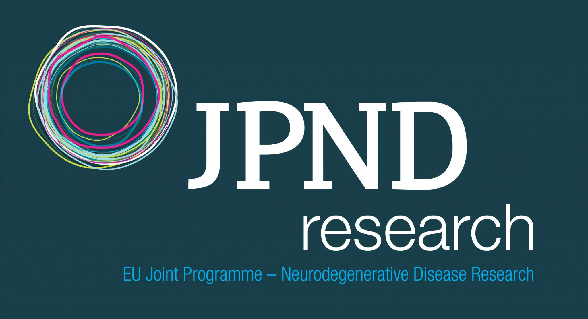 JPND Cresearch856kb