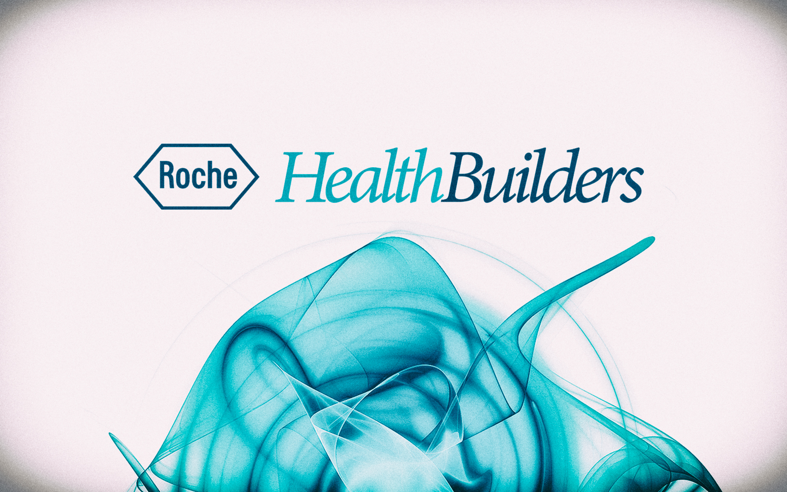 Roche Health Builder