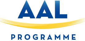 Aal Programme