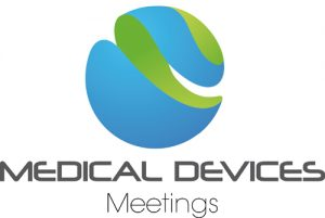 Medical Device Meeting